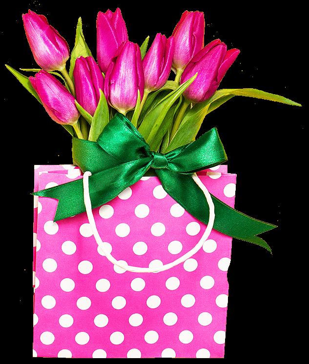 livraison de fleurs mekn s fleuriste mekn s en ligne. Black Bedroom Furniture Sets. Home Design Ideas
