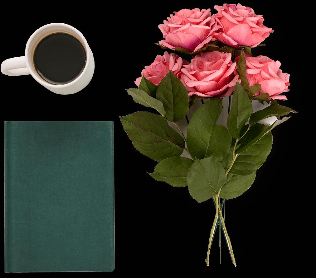 envoyer des fleurs pas cher par internet good faire livrer des fleurs pas cher a domicile. Black Bedroom Furniture Sets. Home Design Ideas