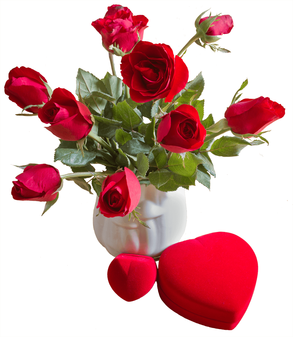 www.freepik.com/free-photo/background-petal-gift-red-bouquet_1047489.htm