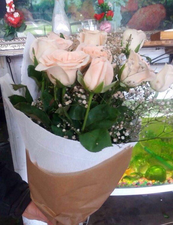 livraison de fleurs au maroc 7j sur 7 d s 195dhs 18 20. Black Bedroom Furniture Sets. Home Design Ideas